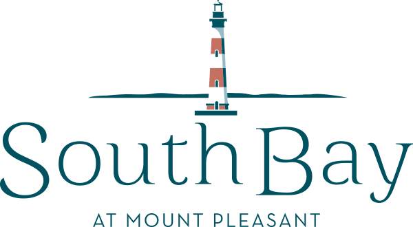 South Bay at Mount Pleasant SC Retirement Community